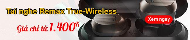 Hình ảnh này chưa có thuộc tính alt; tên tệp của nó là true-wireless.jpg